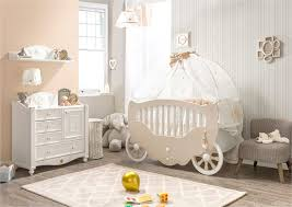 chambre enfant beige 10 chambres d enfant inspir es de cendrillon sur deco fr avec