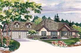 Tuscan Style Houses by Tuscan Double Story House Plans South Africa Tuscan House Plans