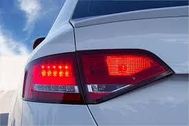 audi a4 tail lights spyder led tail lights lowest price free shipping