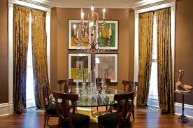 luxe home interiors luxe home interiors project awesome luxe home interiors home