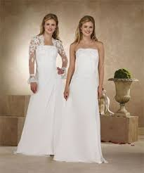 forever yours bridesmaid dresses orange blossom collection of gowns dresses and accessories
