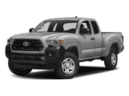 best black friday car deals 2017 asheville nc bryan easler toyota toyota dealer in hendersonville serving asheville