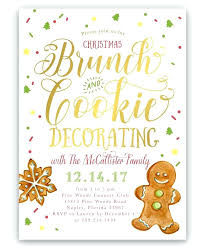 christmas lunch invitation christmas lunch invitation lunch invitation christmas party