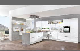 18 kitchen collections com cfa designs ltd collections