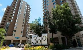 3 bedroom houses for rent in denver colorado denver co apartments for rent from 828 rentcafé