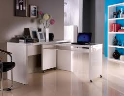 Office Space Organization Ideas Home Office Office Desk For Home Office Space Interior Design