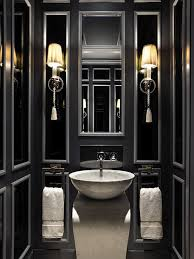 glam bathroom ideas glam interior colors bathroom designs and