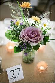 table arrangements small table arrangements flowers designing inspiration 8210