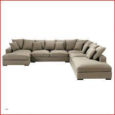 canapé d angle 7 places pas cher canapé d angle 7 places ikea luxe canape pascher lovely canapé