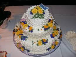 70th birthday cakes 70th birthday cake ideas 309 c bertha fashion 70th birthday