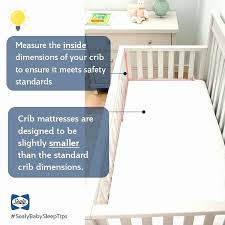 Ortho Rest Crib And Toddler Mattress Sealy Baby Ortho Rest Crib And Toddler Mattress Awesome Sealy