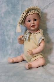 baby doll hair extensions 40 best k r 126 baby doll images on baby dolls