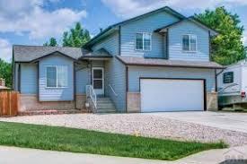 3 Bedroom 3 Bathroom Homes For Sale Homes For Sale In Pueblo Co Schwabe Real Estate