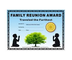 288 best family reunion decoration ideas images on