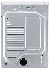 lg white gas dryer dlg3171w abt