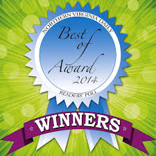 best of award 2014 winners by northern virginia daily issuu