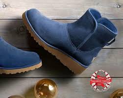 ugg mens winter boots sale best 25 mens winter boots clearance ideas on womens