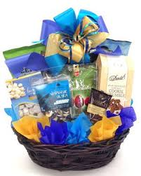 shiva baskets sympathy or shiva gift baskets toronto geri s gift baskets