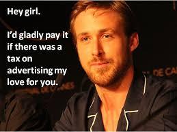 Happy Birthday Ryan Gosling Meme - 22 best hey girl images on pinterest ryan gosling hey girl