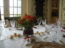 fun ideas for thanksgiving dinner thanksgiving ideas lauren huyett interiors