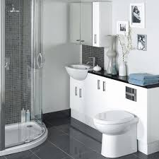 White Space Saver Bathroom Cabinet by Over The Toilet Space Saver White Glossy Ceramic Free Standing