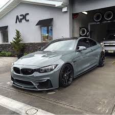 top bmw cars noble m600 bmw m4 bmw and cars
