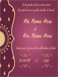 create wedding invitations create wedding invitations online weddinginvite us