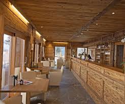 Wohnzimmer Bar Z Ich Kalkbreite Tagwohnzimmer Bar Beste Inspiration Für Home Design