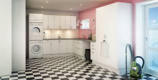 Marbodal Marbodal Arkitekt Plus Hvit Bygger N