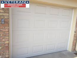 Artex Overhead Door Curvasrectas Garage Door Repair Denton Tx Graceful