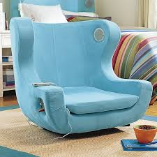 Recliner Chair With Speakers Best 25 Gaming Chair Ideas On Pinterest Blue Games Room