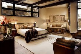 Bedroom Ideas For Basement 18 Basement Bedroom Designs Ideas Design Trends Premium Psd