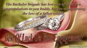 wedding wishes for childhood friend best engagement wishes and quotes for friend wishesmsg
