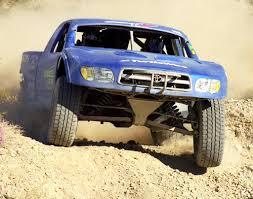 ford baja truck 1999 bitd terribles town 250 off road com