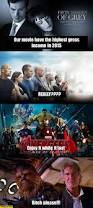 highest grossing movies greys fast furious avengers star wars