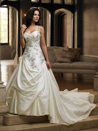 wedding dresses 2009 another 45 fantastic wedding gowns part 5 wedding planning