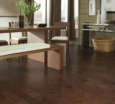 smokehouse southern antiques series by somerset floors