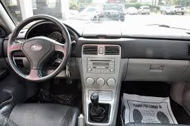 subaru forester steering wheel 2008 subaru forester xt ltd city ma beyond motors