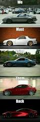 rob dahm rx7 mazda mazda please memes cars cars cars pinterest