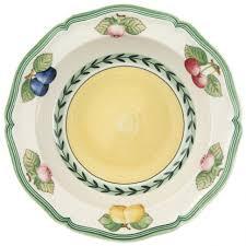 dinnerware 12 days of dinnerware set