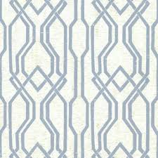trellis wallpapers collection u2013 burke decor