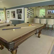 Basement Refinishing Cost by Decor U0026 Tips Cost Of Finishing Basement With Bedding And Wood