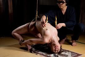 Jap-bdsm-videoz_blogspot_com_00014 Bondage S M Jap B0Ndage 54   High Definition Porn Pic ...
