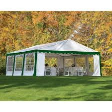 swimming pool marvelous outdoor yard canopy outdoor canopy tent