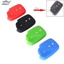 lexus sc430 logo dandkey silicone rubber key fob protector cover case for lexus ct200h 2011 2012 font b rx400h jpg