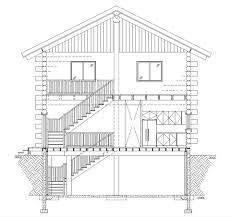30x30 house plans house plans