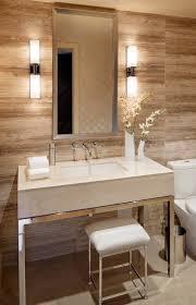 vanity lighting ideas bathroom wonderful bathroom lighting ideas for small bathrooms 28 images