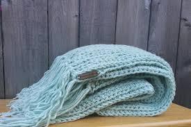 themed throw blanket themed throw blankets chunky knit throw blanket