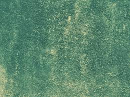 Seafoam Green Wallpaper by Seafoam Green You Have Permission To Use These Textures Fr U2026 Flickr