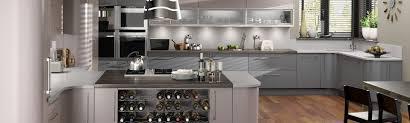 kitchen flooring ideas uk what is the best type of kitchen flooring news